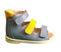 Туфли детские 90374 Г