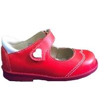 Туфли детские 90323 У