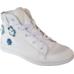 Ботинки для девочек 01348 Я