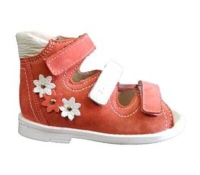 Туфли детские 90375 Р