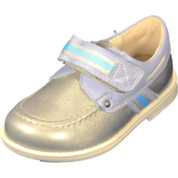 Туфли детские 90333 Н