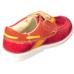 Туфли детские 90347 У