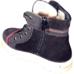 Ботинки детские 90372 Ч