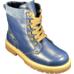 Ботинки детские 01321 С